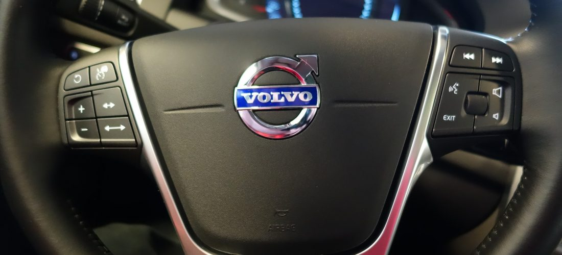 Who Wants To Be the Volvo of 3D Printing?