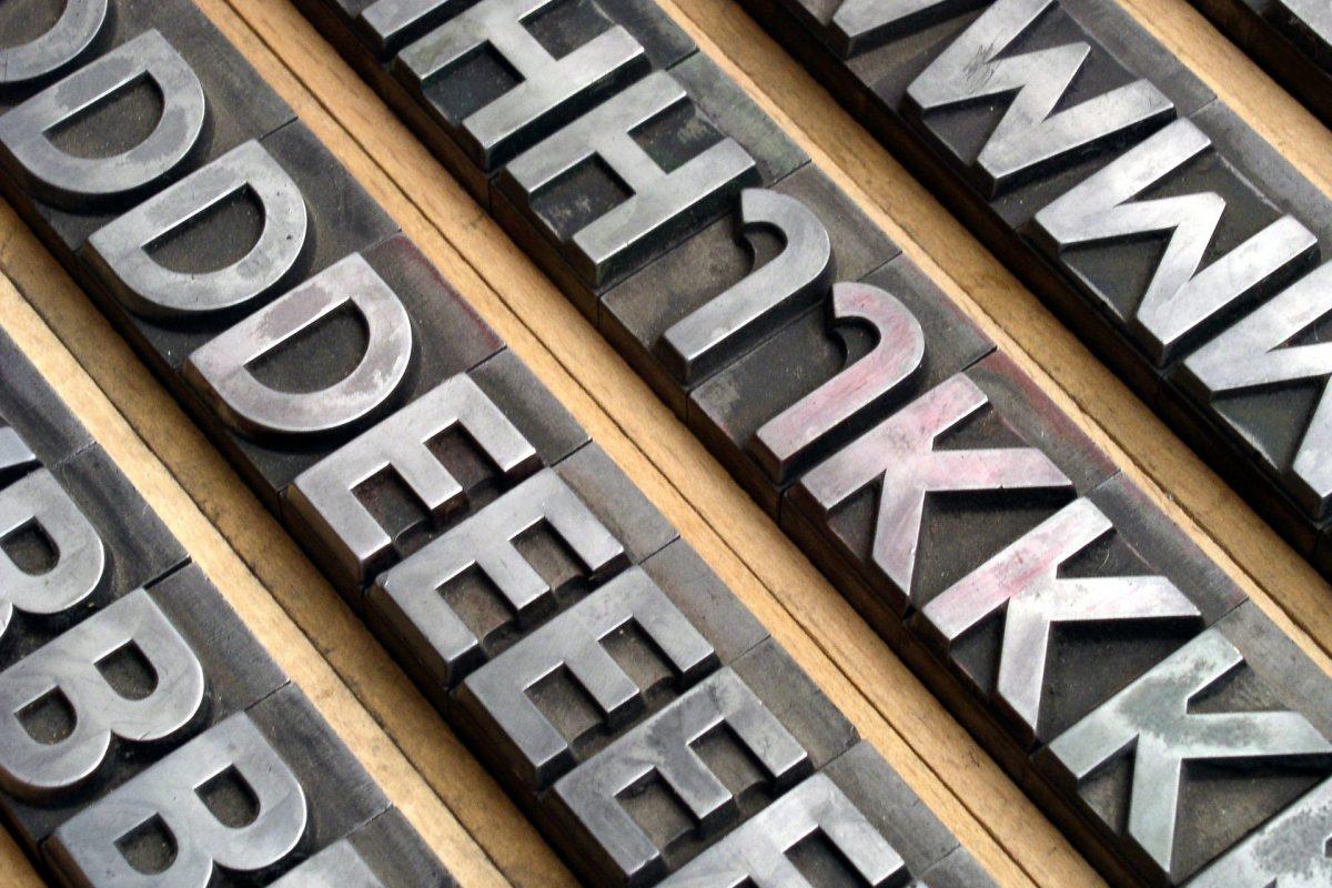 2D Printing Companies Today, 3D Printing Service Bureaus Tomorrow